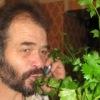 ВКонтакте Владимир Мендель фотографии