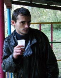 Ігор Череп, 26 мая 1980, Ивано-Франковск, id12829753