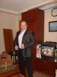 Юрий Опарин, 1 января 1959, Ростов-на-Дону, id12975090