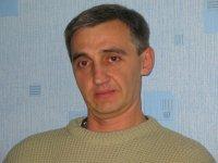 Николай Шмаков, 20 декабря 1968, Челябинск, id13035772