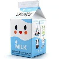 Упаковка Молока, 6 июня , Севастополь, id13717185
