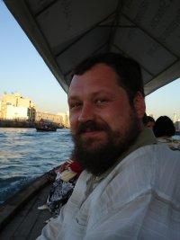 Leonid Antonenko, 27 июня 1992, Москва, id14280637