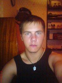 Лешик Барбороскин, 18 февраля 1986, Находка, id15017041