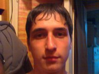 Игорь Корнелюк, 4 июня , Киев, id16065571