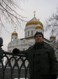 Gary Lev, 3 марта , Санкт-Петербург, id24220186