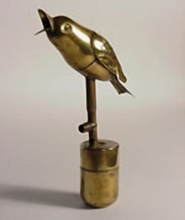 """Фотографии в начале 20 века - почему тогда говорили  """"Улыбнитесь, сейчас вылетит птичка!"""