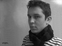 Евгений Ламакин