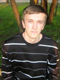 Сергей Минин, Пенза