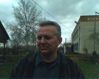 Илья Якубенко, 6 августа 1971, Краматорск, id12033705