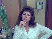 Ирина Львова, Каинды