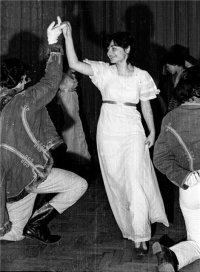 Victoria Seltser, 18 июня 1965, Москва, id16377014