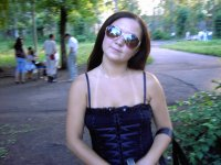 Римма Абдрахманова, 7 декабря , Челябинск, id16410988