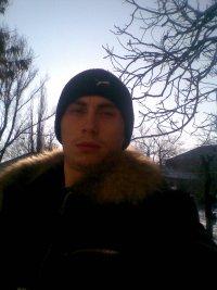 Ramzes Ramzes, 4 марта , Челябинск, id27555246