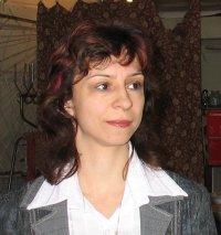 Ирина Смагина, 9 сентября , Астрахань, id31873970