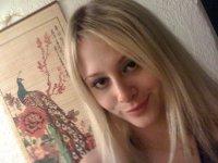 Natasha Marova