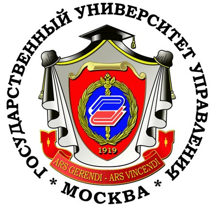 ГУУ | ВКонтакте