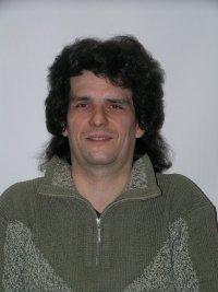 Тимофей Кутиков, 7 мая , Санкт-Петербург, id1789542