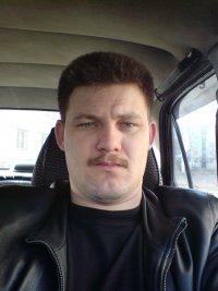 Алексей Кузнецов, 10 марта 1977, Ефремов, id20102438
