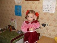 Наталья Зайцева, 25 февраля , Тернополь, id23157026