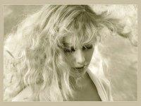 Лиза Маляева, 29 апреля 1987, Донецк, id23780649