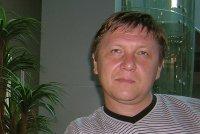 Вадим Ламбин, 11 сентября , Донецк, id6187955