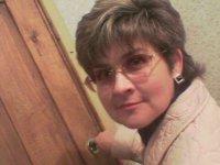 Марина Юшицина, Семей