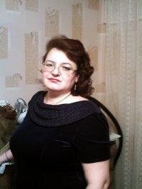 Ирина Долгушина(Юрчик,Попова), 12 ноября 1960, Тюмень, id12443034