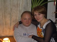 Алексей Цибизов, 22 сентября 1977, Москва, id13097573