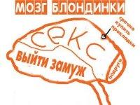Сидор Мозг, 25 декабря 1992, Москва, id13173954