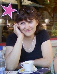 Татьяна Платонова, 7 июля , Клин, id14612883