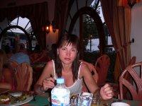 Ольга Савдот, 5 августа 1975, Киев, id14658198