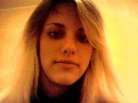 Екатерина Тарусина, 24 ноября 1989, Харьков, id22593328