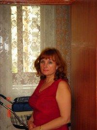Марина Копылова, 3 августа 1959, Москва, id34202357