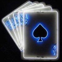 Poker Man, 7 января , Казань, id35166782