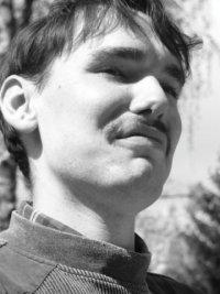 Григорий Самощенков, Новополоцк