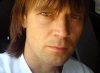 Юрий Дук, 7 ноября 1977, Севастополь, id8420477