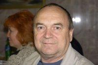 Виктор Перевозчиков, 1 июня 1950, Пугачев, id18582826