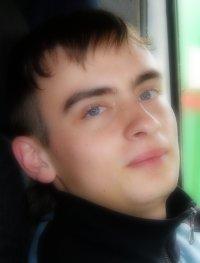 Αндрей Αнисимов