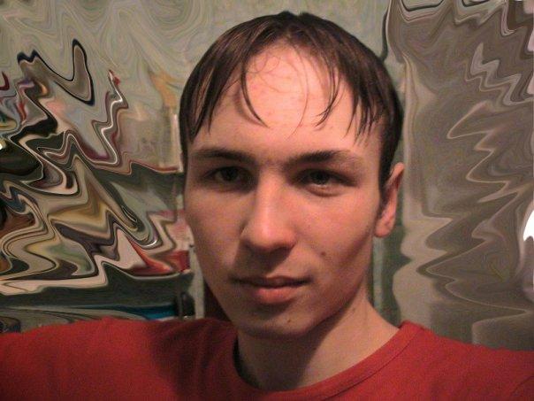 http://cs145.vkontakte.ru/u23671296/63280470/x_83cd31dd.jpg