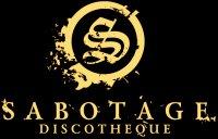 Sabotage Discotheque