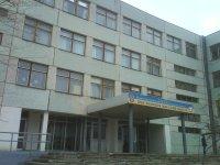 Ученики школы №59 г луганск