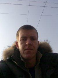 Станислав Семенович, Баткен