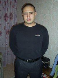 Григорий Папазов