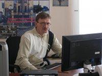 Oleg Shapovalov, Житикара