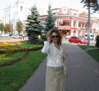 шнуры, лента-шнуры, фото олефиренко мария г белгород учётной записи