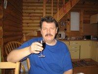 Сергей Катыкин, 27 декабря , Санкт-Петербург, id7399760