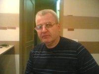 Юрий Смык, 2 сентября 1964, Магадан, id7655117