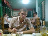 Виктор Рогозин, Шопоков
