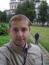 Петя Когобов, Лотошино, id23700226