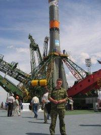 Николай Шевнин, 23 августа 1972, Санкт-Петербург, id2426783